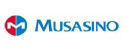 Musasino