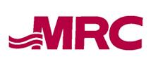 MRC Korea