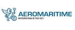 Aeromaritime